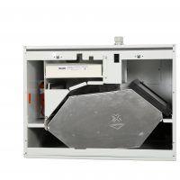 Alkuperäinen Vallox 101 MC / MV suodatinpakkaus nro 31