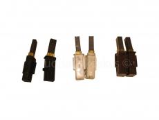 BEAM HIILET SC335,SC350,SC355,SC385