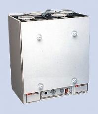 Deekax DIVK-270 suodatinsarja