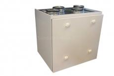Suodatinsarja Deekax Divk-300 ilmanvaihtolaitteeseen