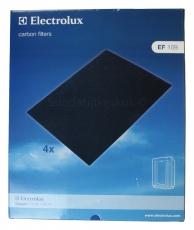 ELECTROLUX ilmanpuhdistimen aktiivihiilisuodatin