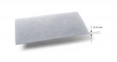 SUODATINKANGAS G4 (mm. Nibe)(Coarse 60%)