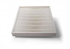 Komfovent  (Kompakt) REGO 3000 U  /4000 U / 4500U F5 -suodatin