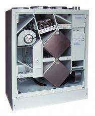 Alkuperäinen Vallox ILMAVA 252 D/252 M suodatinpakkaus nro 11