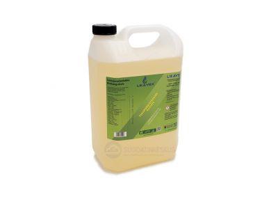 Likavex puhdistusaine 5 L