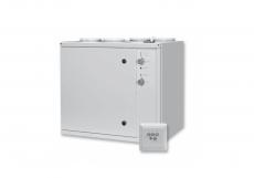 Swegon Casa 290 -ilmanvaihtokoneen suodattimet