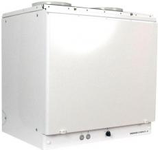 PARMAIR EXIMUS MX lämmönkestävä suodatinsarja