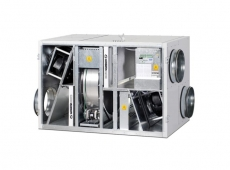 Komfovent REGO 1400 U ilmavaihtolaite