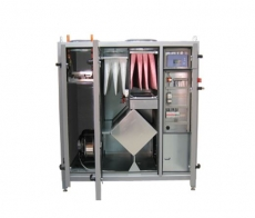 KAIR POWER 5110 EC -suodattimet