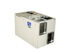 Komfovent  (Kompakt) REGO 1600 U / 2000 U/ 2500 U suodattimet