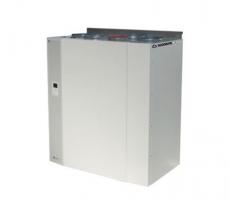 SYSTEMAIR VR 400 DCV/B -suodattimet