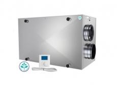 Systemair SAVE  VSR 300 LTO -laite