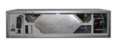 Alkuperäinen Vallox TSK Multi 80 MC / MV suodatinpakkaus nro 26