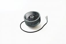 VALLOX PUHALLIN R2E140-AI51-11, 210 W