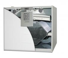 Alkuperäinen Vallox 121 SE / MC suodatinpakkaus nro 21