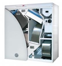 Alkuperäinen Vallox 70 Compact suodatinpakkaus nro 15
