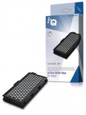MIELE S4000-S8999 HEPA -suodatin