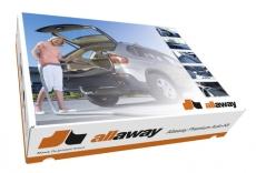 ALLAWAY PREMIUM AUTO-KIT