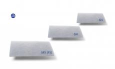 SUODATINKANGAS G3+G4+M5(F5) kampanjatuote